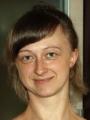 Katarzyna Maszczyńska