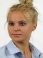 Sylwia Kmiecik